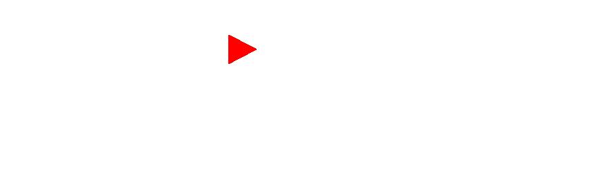 Arthur's Visuals